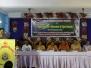 Seminar - Dept. of  Education