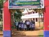 Seminar - Dept. of  Education (1)