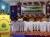 Seminar - Dept. of  Education (10)