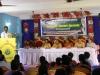 Seminar - Dept. of  Education (11)