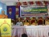 Seminar - Dept. of  Education (14)