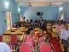 Seminar - Dept. of  Education (5)