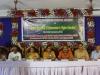 Seminar - Dept. of  Education (6)