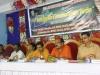 Seminar - Dept. of  Education (8)