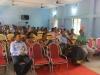 Seminar - Dept. of  Education (9)