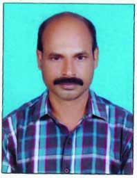 Sri Dhananjay Tripathy