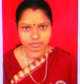 Smt. Kabita Manjari Mohanta