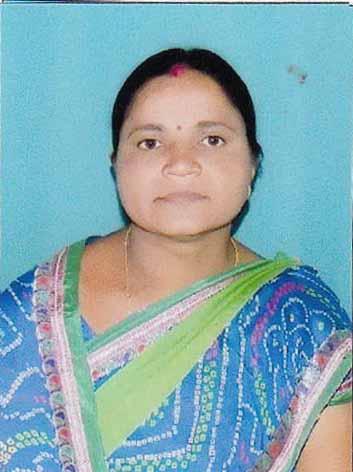 Smt. Lalita Mohanta