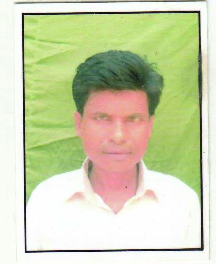 Sri Satish Chandra Mohanta