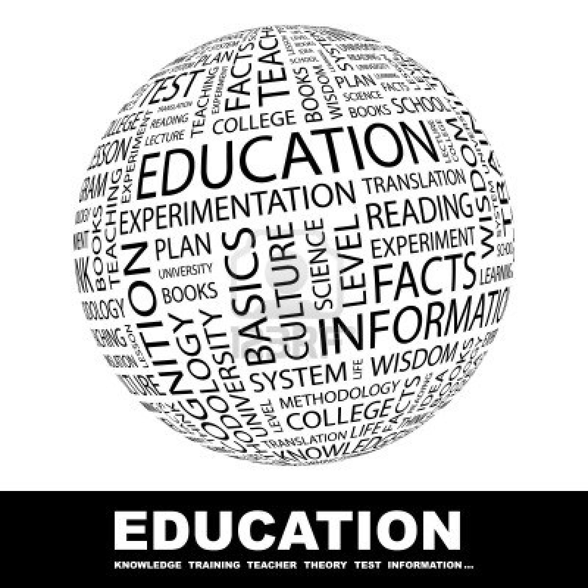 Education: SCB Degree College